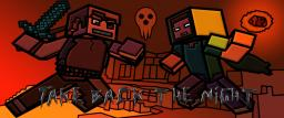 Death's new and improved art blog(100 sub special, more to come!) Minecraft Blog Post