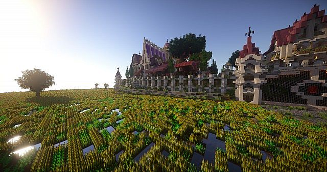 Utopia a Pwego-Insomnia Build Team Creation