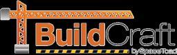 build craft Minecraft Blog Post