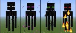 Farlanders Mod Minecraft Blog Post
