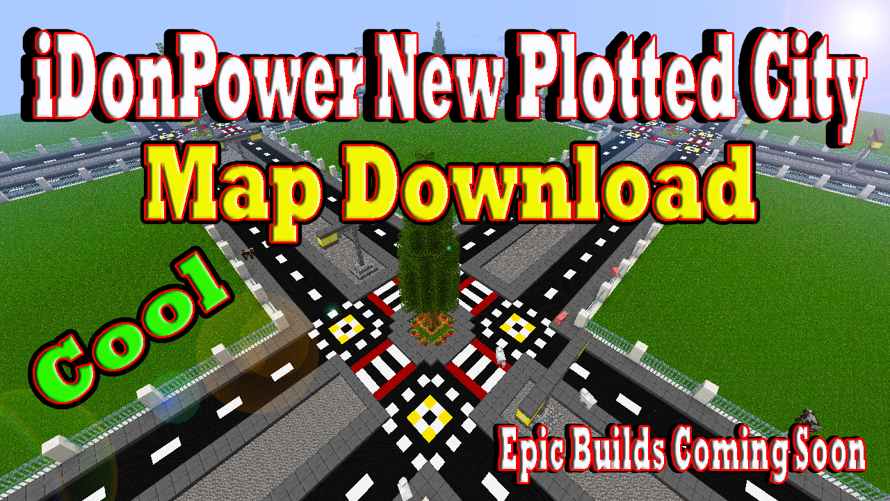 how to download projects from planet minecraft