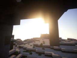 Realice Minecraft Texture Pack
