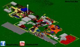 Movie Park (Theme Park) V2