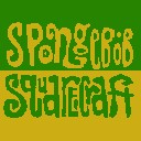 Spongebob Squarecraft 1.6.2 Resource Pack!