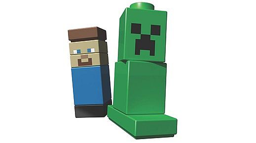 Minecraft animation steve meets a creeper 1 minecraft animation steve