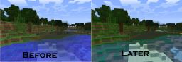Leo's Resource Pack Minecraft Texture Pack