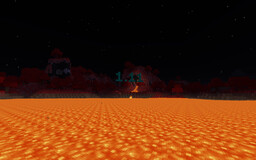 Time's Developer Art v1.20 Minecraft Texture Pack