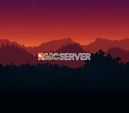 RYRY1002 Minecraft Server Minecraft Server