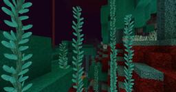 Zedercraft HD Texturepack [256x-128x] [1.16] Minecraft Texture Pack