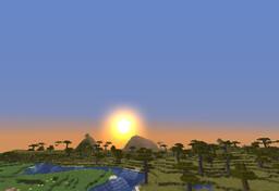 HappySMP Minecraft Server