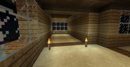 ThCLama's Home Minecraft Map & Project
