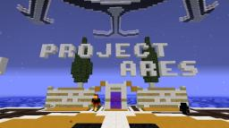 Beta Minecraft Blog Post