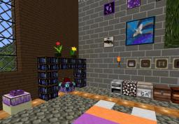 Keep it real 32x Minecraft Texture Pack