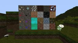 Awaken Dreams 0.3.3 BLOCK texture update Minecraft Blog Post