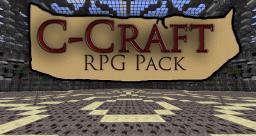 CCraft Texturepack [1.6.4] Minecraft Texture Pack