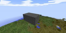 Fear Death Box: Fear Death Mod features in vanilla Minecraft (requires snapshot 13w39b or later.) Minecraft Map & Project