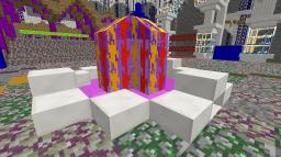 The CrazyPack - All blocks are animations! Minecraft Texture Pack