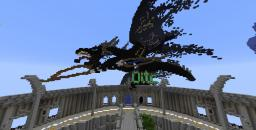 Love is in Bloom // Pvp Lobby Minecraft Project
