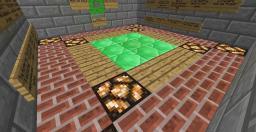 Mini Game: Hunt n' Catch Minecraft