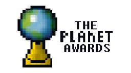 [The Planet Awards] Category: Servers Minecraft