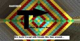 Another Tomsta Adventure Map Minecraft Map & Project