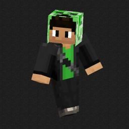 The Mob Thief collection Minecraft Blog
