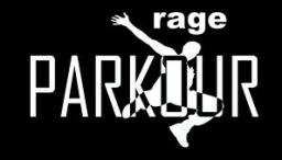 Rage Parkour Minecraft Project