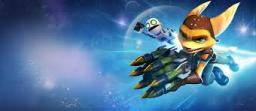 Ratchet and Clank: Full Frontal Assault/QForce! Minecraft Map & Project
