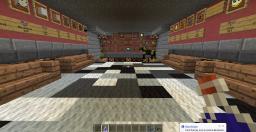 Smexy-Craft Survival Pvp! Minecraft