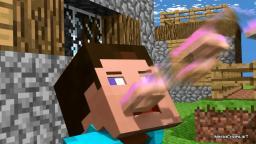 Magic Doughnuts! Minecraft Blog