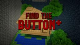 Find The Button Plus Minecraft Map & Project