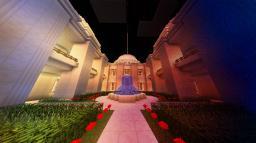 11th Dream  -  Survival - PVP Minecraft