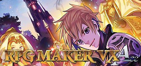 Hey GAF, let's make an RPG Maker Game Competition! | NeoGAF