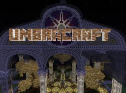Umbracraft Minecraft Server