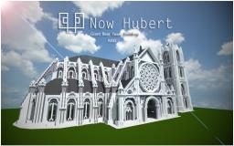 [GiantBear] Javert Cathedral Minecraft Project
