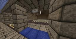 ExodusCraft Minecraft Server