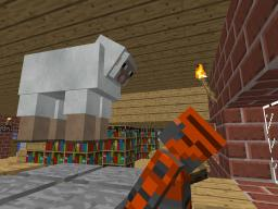 Setting the Record Straight on... Age vs Maturity Minecraft Blog Post