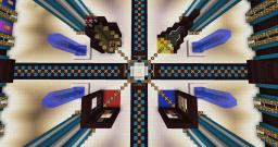 [BlockzCraft] PVP [Factions][McMMO][Economy][Raid/Grief][Shops][Mobarena][Spleef][hungergames][No Lag 24/7] Minecraft Server