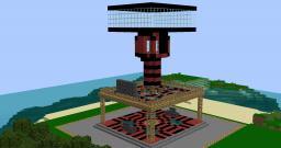 Legend PvP soup pvp Minecraft Server