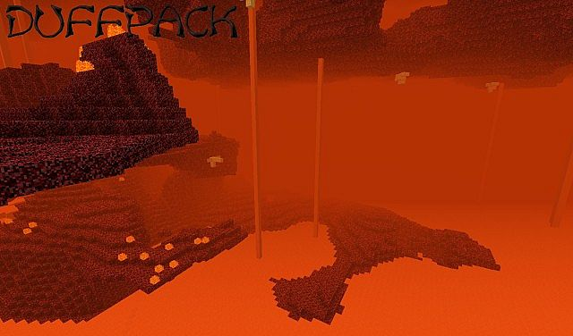 2013 10 07 201631 6504966 [1.9.4/1.8.9] [16x] DuffPack Texture Pack Download