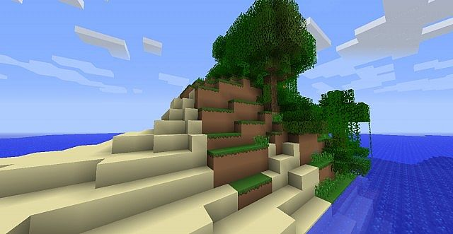 2013 10 07 212656 6506388 [1.9.4/1.8.9] [16x] Simpler Texture Pack Download