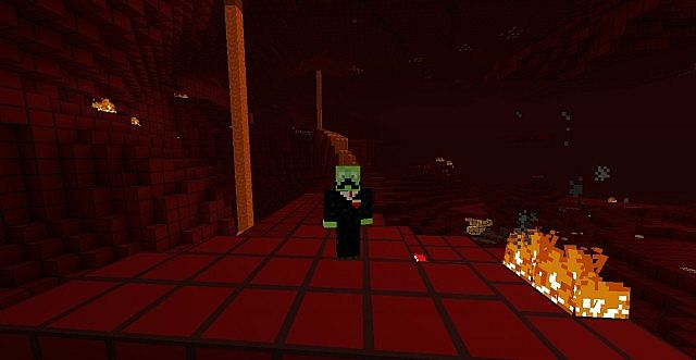 2013 10 07 213004 6506392 [1.9.4/1.8.9] [16x] Simpler Texture Pack Download