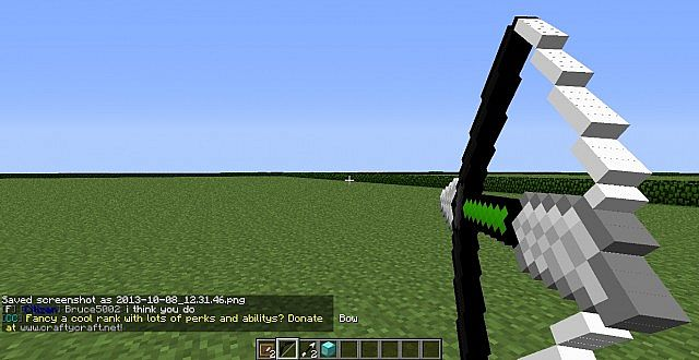 2013 10 08 123154 6510879 [1.9.4/1.8.9] [32x] Spectral PvP Texture Pack Download