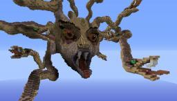 Medusa Minecraft Project