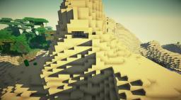 Shader Images Minecraft Blog Post