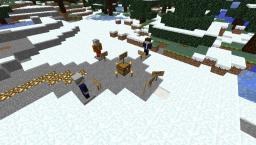 The Bukkit List - Adventure/Story Map Minecraft Map & Project