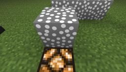 Dot Craft Minecraft Texture Pack