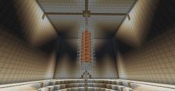 Facility Minecraft