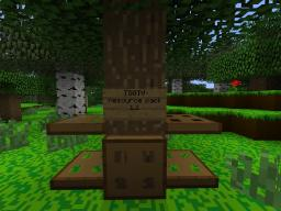 TGGTV resource pack [version: 1.1] [mc: 1.6.4]