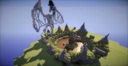 AllcoCraft Minecraft Server